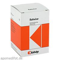 Kattwicor, 200 ST, Kattwiga Arzneimittel GmbH