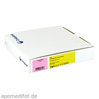 COMFEEL Plus transparenter Wundverb.15x15 cm 3539, 5 ST, Coloplast GmbH