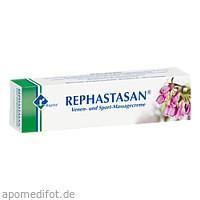 Rephastasan Venen- und Sport-Massagecreme, 100 G, Repha GmbH Biologische Arzneimittel