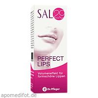 SAL 29 PERFECT LIPS, 4 G, Dr. Pfleger Arzneimittel GmbH