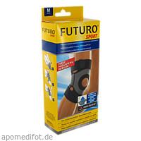 Futuro Sport Kniebandage M, 1 ST, 3M Medica Zwnl.d.3M Deutschl. GmbH