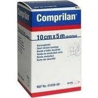 COMPRILAN ELAST 5X10CM, 1 ST, Bsn Medical GmbH