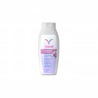 VIONELL Intim Waschlotion Soft & Sensitive, 250 ML, Pharma Netzwerk Pnw GmbH