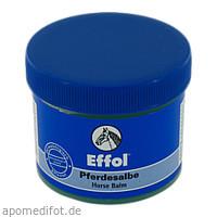 Effol Pferdesalbe, 50 ML, Schweizer-Effax GmbH