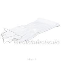 Handschuhe Baumwolle Gr.3 für Kinder, 2 ST, Careliv Produkte Ohg