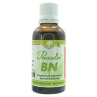 Presselin BN Nier Blas TR, 50 ML, COMBUSTIN Pharmazeutische Präparate GmbH