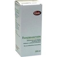 Franzbranntwein Caelo HV-Packung, 200 ML, Caesar & Loretz GmbH