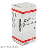 LACHESIS D12, 200 ST, Dhu-Arzneimittel GmbH & Co. KG