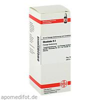 OKOUBAKA D 2, 50 ML, Dhu-Arzneimittel GmbH & Co. KG