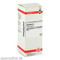 OKOUBAKA D 4, 50 ML, Dhu-Arzneimittel GmbH & Co. KG