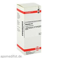 OKOUBAKA D 3, 50 ML, Dhu-Arzneimittel GmbH & Co. KG