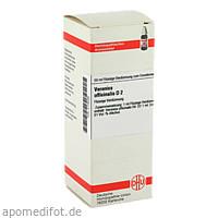 VERONICA OFF D 2, 50 ML, Dhu-Arzneimittel GmbH & Co. KG