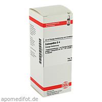 COLOCYNTHIS D 4, 50 ML, Dhu-Arzneimittel GmbH & Co. KG