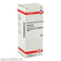 CONIUM D 6, 50 ML, Dhu-Arzneimittel GmbH & Co. KG