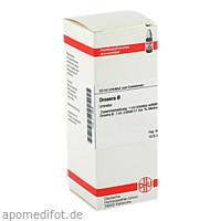 DROSERA URT, 50 ML, Dhu-Arzneimittel GmbH & Co. KG