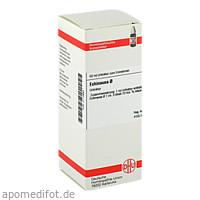 Echinacea (HAB) URT, 50 ML, Dhu-Arzneimittel GmbH & Co. KG