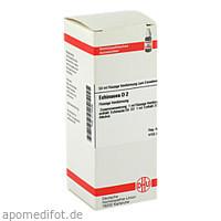 Echinacea (HAB) D 2, 50 ML, Dhu-Arzneimittel GmbH & Co. KG