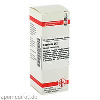 ESPELETIA D 2, 20 ML, Dhu-Arzneimittel GmbH & Co. KG