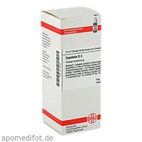 ESPELETIA D 3, 50 ML, Dhu-Arzneimittel GmbH & Co. KG