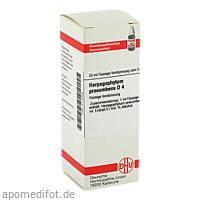 HARPAGOPHYTUM PROC D 4, 20 ML, Dhu-Arzneimittel GmbH & Co. KG