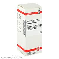 FUCUS VESICUL URT D 1, 50 ML, Dhu-Arzneimittel GmbH & Co. KG