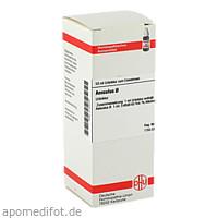 AESCULUS URT, 50 ML, Dhu-Arzneimittel GmbH & Co. KG