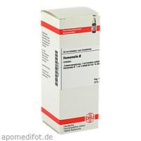 HAMAMELIS URT, 50 ML, Dhu-Arzneimittel GmbH & Co. KG