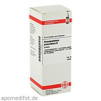 HARPAGOPHYTUM PROC URT D 1, 50 ML, Dhu-Arzneimittel GmbH & Co. KG