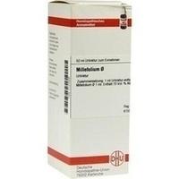 MILLEFOLIUM URT, 50 ML, Dhu-Arzneimittel GmbH & Co. KG