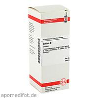 CACTUS URT, 50 ML, Dhu-Arzneimittel GmbH & Co. KG