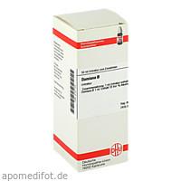 DAMIANA URT D 1, 50 ML, Dhu-Arzneimittel GmbH & Co. KG