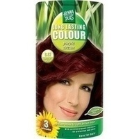 Long Lasting Colour Purple Dream 6.67, 100 ML, Frenchtop Natural Care Products B.V