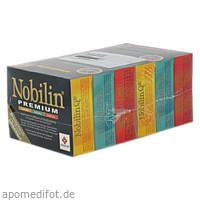 Nobilin Premium Kombipackung, 2X3X60 ST, Medicom Pharma GmbH