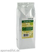 Grüner Tee Jasmin kbA, 250 G, Sanitas GmbH & Co. KG