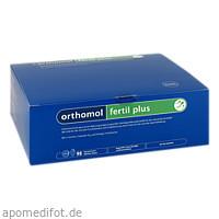 Orthomol Fertil plus, 90 ST, Orthomol Pharmazeutische Vertriebs GmbH
