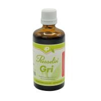 Presselin Gri Grippe TR, 100 ML, COMBUSTIN Pharmazeutische Präparate GmbH