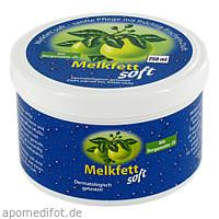 MELKFETT SOFT M.BERGAMOTTOEL, 250 ML, Avitale GmbH