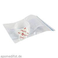 Fingerschiene n. Stack Klettband, 1 ST, Dr. Junghans Medical GmbH
