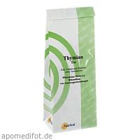 THYMIANKRAUT TEE AURICA, 50 G, Aurica Naturheilm.U.Naturwaren GmbH