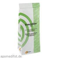 ROSMARINBLAETTERTEE AURICA, 80 G, Aurica Naturheilm.U.Naturwaren GmbH