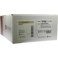INCARE INVIEW STANDARD KONDOM-URINAL 97232, 30 ST, Hollister Incorporated