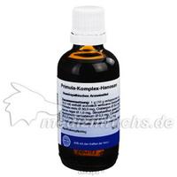 PRIMULA KOMPL HANOSAN, 50 ML, Hanosan GmbH