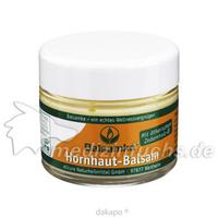 Balsamka Hornhautbalsam, 50 ML, Allcura Naturheilmittel GmbH