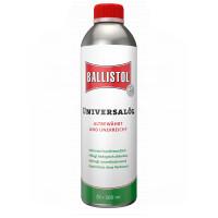 BALLISTOL, 500 ML, Hager Pharma GmbH