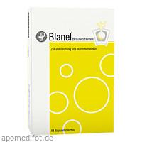 Blanel, 48 ST, Dr. Pfleger Arzneimittel GmbH