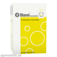 Blanel, 96 ST, Dr. Pfleger Arzneimittel GmbH