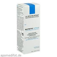 Roche-Posay Nutritic Intense, 50 ML, L'oreal Deutschland GmbH