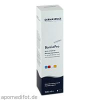 DERMASENCE BarrioPro Reinigungsschaum, 200 ML, P&M Cosmetics GmbH & Co. KG