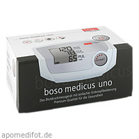 boso-medicus uno, 1 ST, Bosch + Sohn GmbH & Co.