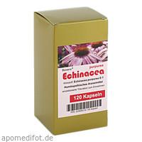 Echinacea, 120 ST, Diamant Natuur GmbH